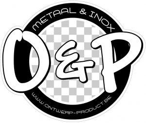 Logo O&P